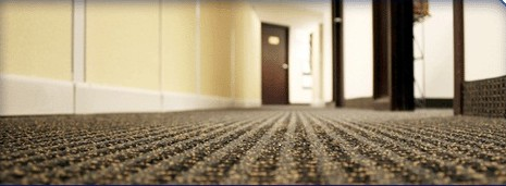 Commercial Carpet Cleaning Works Steamatic Bendigo